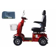 Китайские производители прямых продаж. Старый скутер привод в сборе комплект