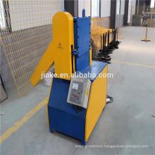 Wire High Speed Steel Fiber Machine