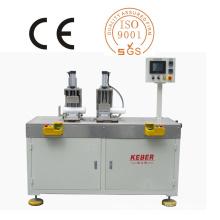 Filter Cover Hot Plate Welding Machine