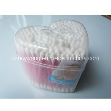 Blister Pack for Toothpick (HL-123)