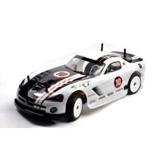 4WD Electric Drifting Car 1: 10 Scale Hobby RC Car