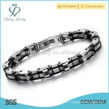 Top selling engraved bracelet,stainless steel bracelets,friendship bracelet