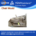 Plastic Beach Chair Molds