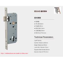 85* 45 High Quality Door Lock Body