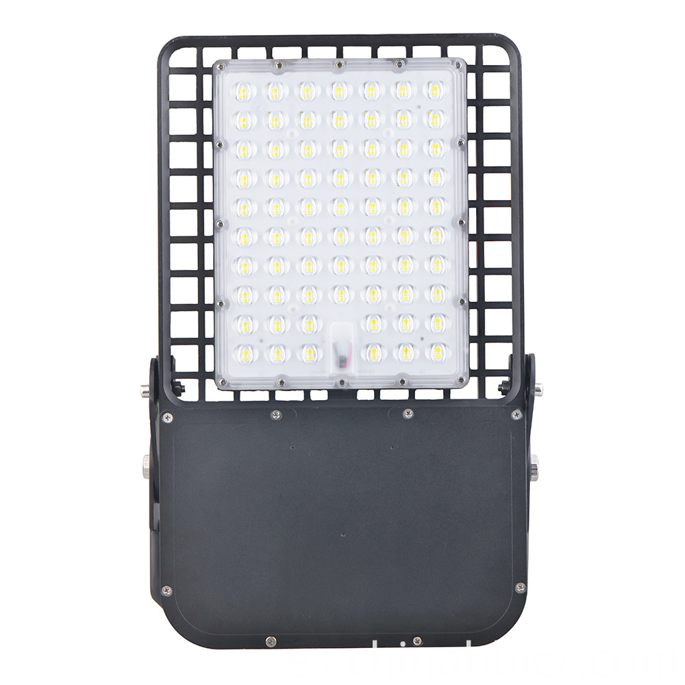 Dimmable Led Flood Lights (4)