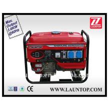 Набор бензиновых бензиновых двигателей 3 кВт