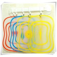 Küchenausrüstung Plastic Chopping Board