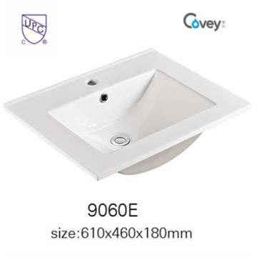 Шкаф для ванной комнаты для ванной комнаты для ванной комнаты с чашкой (A-9060E)