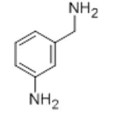 3-Aminobenzylamine CAS 4403-70-7