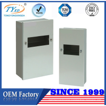 Best Customized custom electronic box