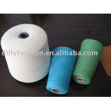 cashmere worsted yarn for knitting and weaving