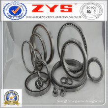 Zys Thin Section Bearing