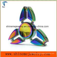 Shineme muy popular de alta calidad Hot-Selling Fidget Spinner Hand Spinner Smhf526z10
