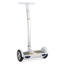 Mini-Balance Scooter mit Lenker