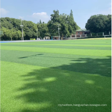 Football synthetic grass easy  artificial grass football