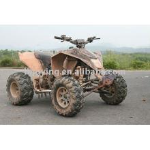 2011 спортивный Квадроцикл ЕЭС одобрил Offroad 300CC