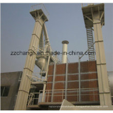Small Bucket Elevator Chain for Engineer Project