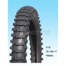 Off Road-Motorrad-Reifen