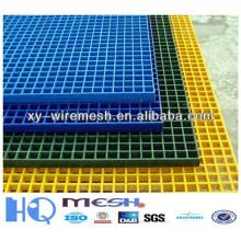 Решетка высокого качества решетка / стальная решетка / фабрика в anping China
