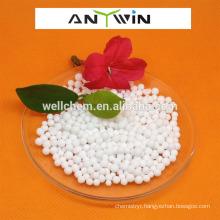 fertilizer Potassium Nitrate price,nitrate of potassium,potassium nitrate kno3