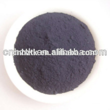 BASIC VIOLET 16 /basic dyes/CATIONIC RED 3R with high strength 300%