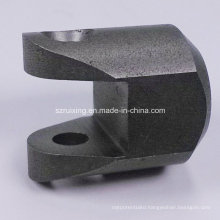 CNC Machining Part for Industrial Equipments