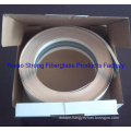 Metal Corner Tape with Paper Used for Building Material