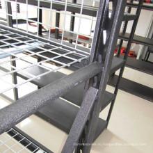 подшипник 500-1000КГ УДЛ металлические промышленные для одежды для сверхмощного оборудования
