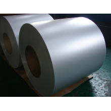 Hot Sale Durable RAL Color Coated Aluminum Coil