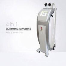 equipamento de laser de fisioterapia