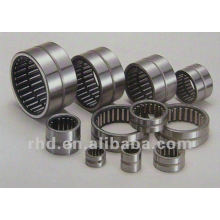 High precision inner ring IR-212616