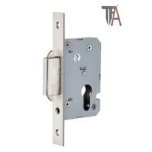 Alta calidad Mortise cerradura de la puerta del cuerpo de la serie 40