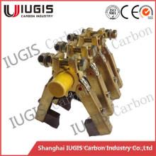 Carbon Brush Holder for Slip Ring Whole Set