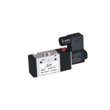 ESP pneumatic 3 way 3V300 series solenoid valves