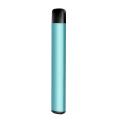 OEM Vape Pen Disposable E-Cigarette