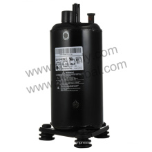 R22 208-230V 60Hz 18000BTU LG Air Conditioner Rotary Compressor