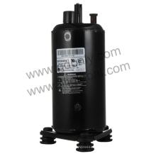 R410A 220-240V 50Hz 12000BTU Gj176kba LG AC Compressor giratório