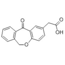 Isoxepac CAS 55453-87-7
