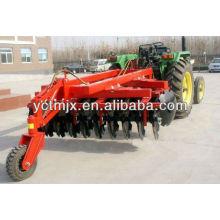 Kreiselegge für landwirtschaftlichen Gebrauch, hydraulische Kreiselegge / 1BZ-2.2