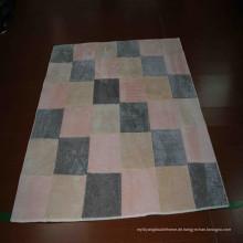 Billige Großhandelsbereich Teppiche Wolle Teppich Kind Teppich Teppich