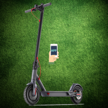 cheap mobility scooter electrically