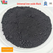 Iron Oxide Black750 Synthetic Iron Oxide Black for Paints and Pigments, Iron Oxide Black