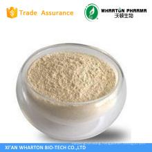 Monensin sodium CAS 22373-78-0