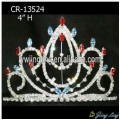 Pageant Crown Small Size para mujeres
