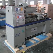 Machine à tour multifonction Gh1440A / 1000