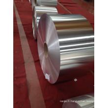 Bobine en aluminium pour aveugles matériel 5052 3004 H19