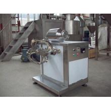 Misturador de balanço tridimensional para o equipamento de moedura da fábrica química