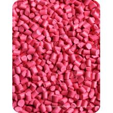 Красный Masterbatch R2003
