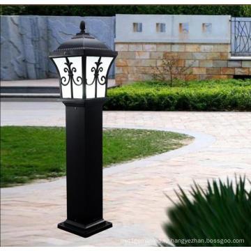 Новый дизайн свет для двора или газон освещения