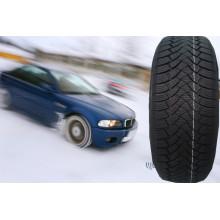 Winter Tyre, Snow Tyre, UHP Tyre